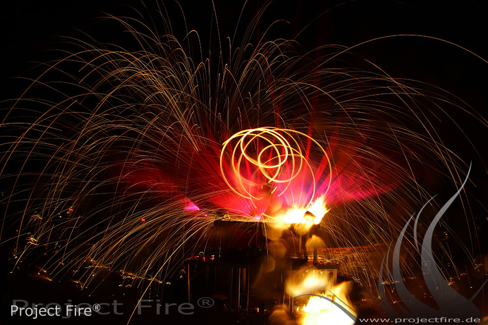 IMG_5764- Feuershow Plohn