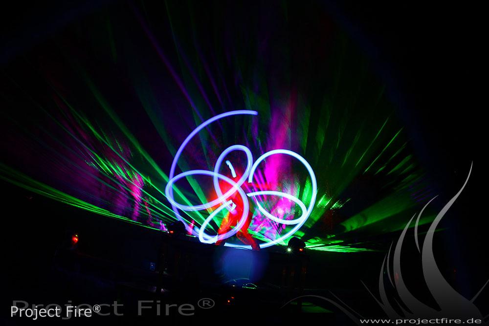 IMG_6223 Feuershow