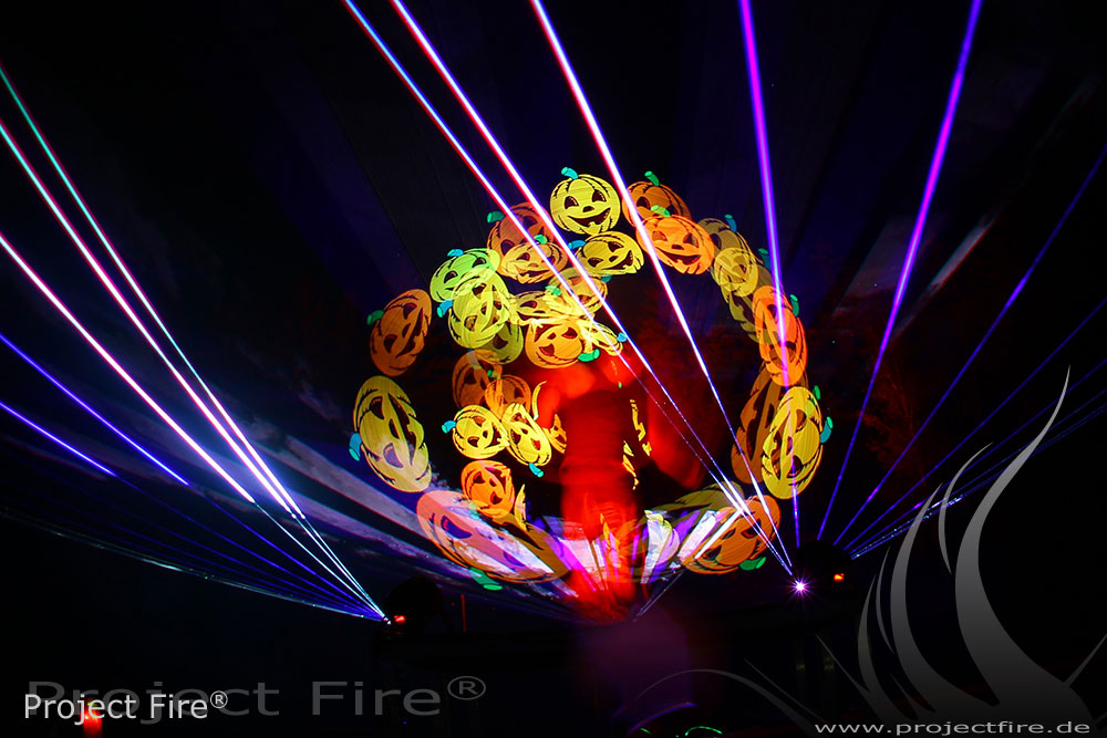 IMG_6273 Feuershow