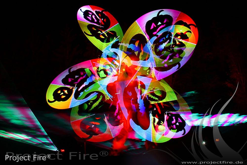IMG_6287 Feuershow