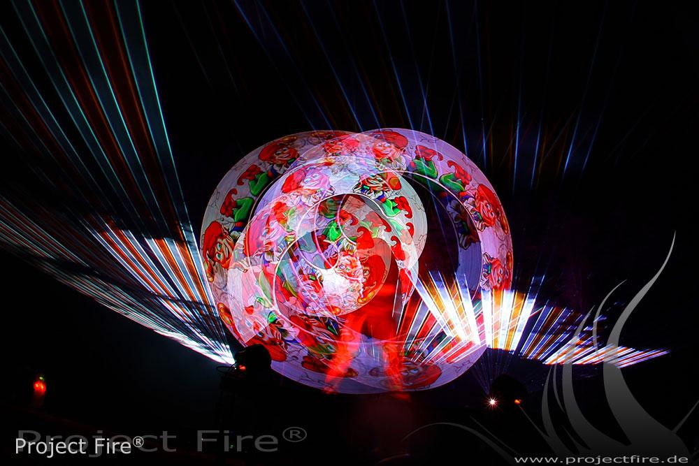 IMG_6306 Feuershow