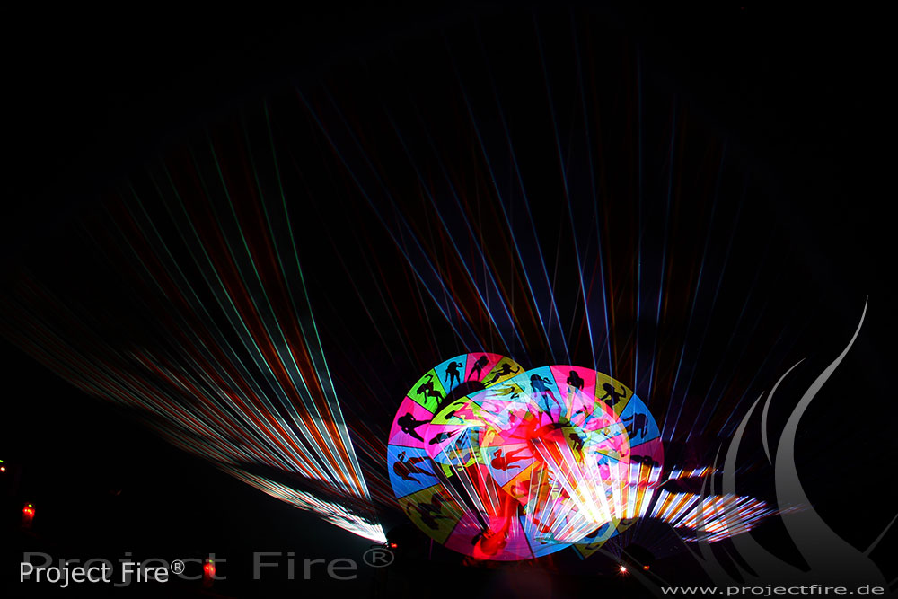 IMG_6310 Feuershow