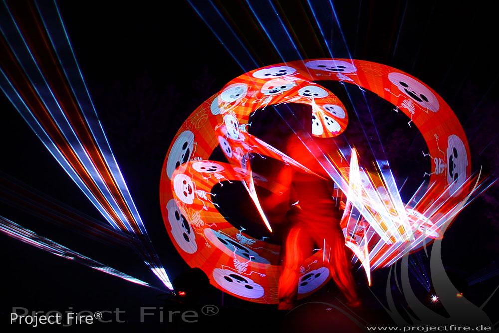 IMG_6311 Feuershow