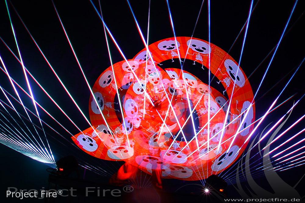 IMG_6313 Feuershow