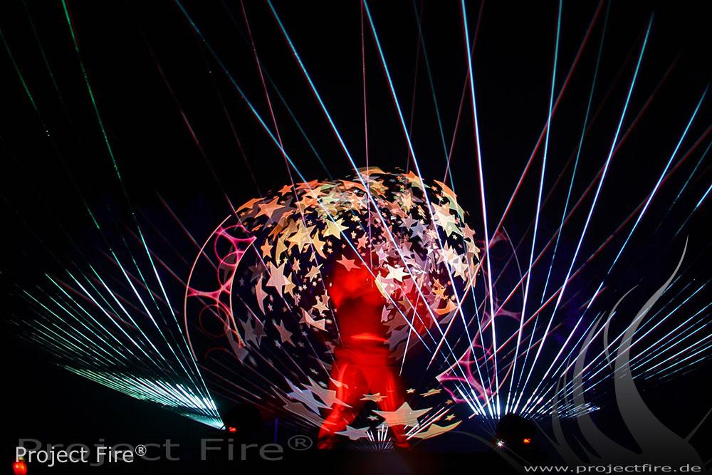 IMG_6330 Feuershow