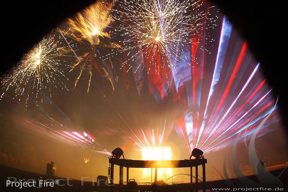 Feuershow Chemnitz2
