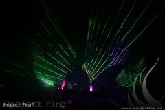 IMG_5360- Feuershow Plohn
