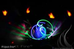IMG_5443- Feuershow Plohn