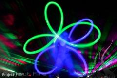 IMG_5445- Feuershow Plohn