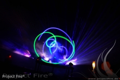 IMG_5470- Feuershow Plohn