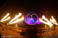 IMG_5484- Feuershow Plohn