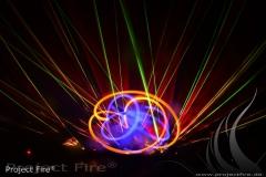 IMG_5492- Feuershow Plohn