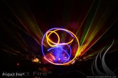 IMG_5494- Feuershow Plohn