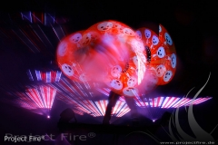IMG_5576- Feuershow Plohn