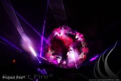 IMG_5591- Feuershow Plohn