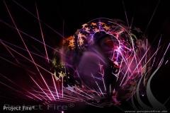 IMG_5594- Feuershow Plohn