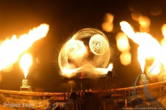 IMG_5721- Feuershow Plohn