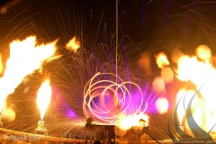 IMG_5761- Feuershow Plohn