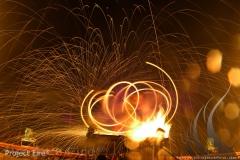 IMG_5762 - Feuershow Plohn