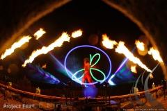 IMG_6188 Feuershow