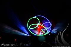 IMG_6193 Feuershow