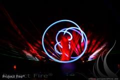 IMG_6253 Feuershow