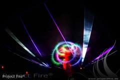 IMG_6315 Feuershow