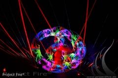 IMG_6342 Laserfeuershow