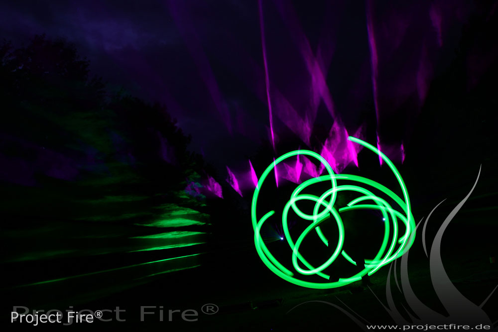 IMG_7008 - Feuershow Lasershow ABI Ball