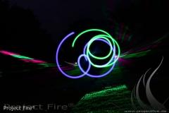 IMG_6981 - Feuerlasershow