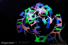 IMG_7084 - Grafikshow Lichtshow Logoprogrammierung