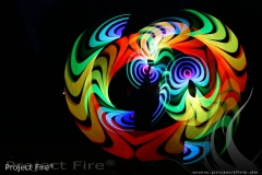 IMG_7088 - Grafikshow Lichtshow Logoprogrammierung