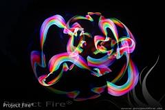 IMG_7095 - Grafikshow Lichtshow Logoprogrammierung