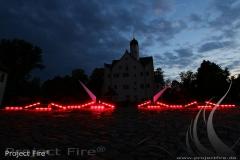 IMG_1402 - Wasserschloss Klaffenbach Hochzeit Feuershow