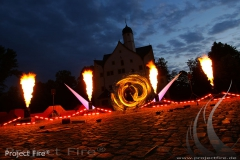 IMG_1434 - Wasserschloss Klaffenbach Hochzeit Feuershow