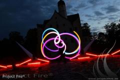 IMG_1466 - Feuershow Feuerjonglage Lichtshow Geburtstag Firmenfeier Chemnitz