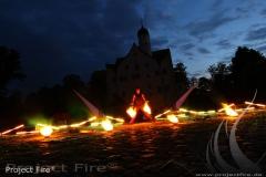 IMG_1517 - Feuerwerk Wasserschloss Klaffenbach Alternative Feuershow