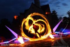 IMG_1521 - Feuerwerk Wasserschloss Klaffenbach Alternative Feuershow