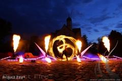 IMG_1522 - Feuerwerk Wasserschloss Klaffenbach Alternative Feuershow