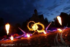 IMG_1523 - Feuerwerk Wasserschloss Klaffenbach Alternative Feuershow