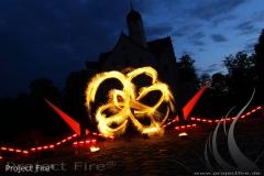 IMG_1536 - Feuerwerk Wasserschloss Klaffenbach Alternative Feuershow