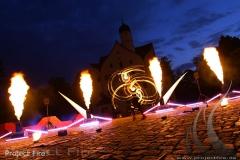 IMG_1603 - Feuershow Feuerjonglage Lichtshow Geburtstag Firmenfeier Chemnitz