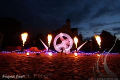 IMG_1647 - Feuerlichtshow Chemnitz Feuershow