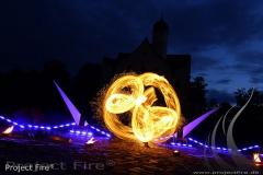 IMG_1679 - Feuerartist Hochzeitsgeschenk Gala Geburtstag Show