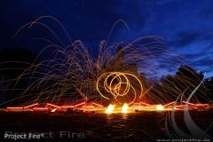 IMG_1696 - Feuerlichtshow Chemnitz Feuershow