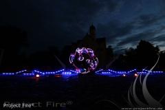 IMG_1726 - Feuerlichtshow Chemnitz Feuershow