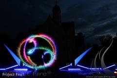IMG_1760 - Feuerlichtshow Chemnitz Feuershow