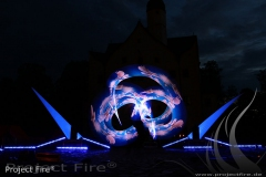 IMG_1772 - Feuerlichtshow Chemnitz Feuershow