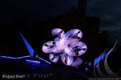 IMG_1773 - Feuerlichtshow Chemnitz Feuershow