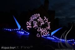 IMG_1788 - Feuerlichtshow Chemnitz Feuershow